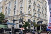 Bán nhà hàng tiệc cưới góc 2 mặt tiền Lê Văn Quới  , 16.3mx45m, giá 225 tỷ, P.Bình Trị Đông Q.Bì