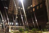 Bán căn hộ chung cư tại dự án Sài Gòn Mia, Bình Chánh, Hồ Chí Minh diện tích 78m2, giá 3.6 tỷ