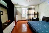 Nhà mới đẹp ga ra 2 mặt thoáng gần phố - Hoàng Mai - 4.3 tỷ