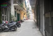 Bán nhà Nguyễn Trãi - Thanh Xuân 45m2 - Giá 2.7 tỷ - 0983.911.668