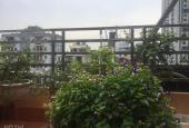 Cần bán nhà 5 tầng mặt phố Minh Khai, Hai Bà Trưng giá 15,7 tỷ
