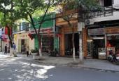 Bán nhà Hoàng Đạo Thành, Mặt ngõ to hơn phố,ô tô đua,KD sầm uất, Đang cho thuê 15/tháng