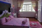 Bán nhà riêng tại Phường 5, Phú Nhuận, Hồ Chí Minh diện tích CN 45m2, giá 7.9 tỷ