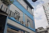 Phòng mới xây 20m2 có gác,máy lạnh số 262/13 Lũy Bán Bích, Q. Tân Phú