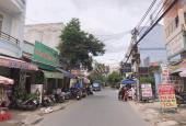 Bán nhà HXH đường Phan Anh, P. Hiệp Tân, Q. Tân Phú
