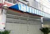 Nhà bán hẻm 4m Nguyễn Súy, DT 4.7x17.5m, 1 lửng, thuê 8 tr/th, giá 4.5 tỷ TL LH gấp