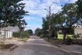 Cần chuyển nhượng lô đất mặt tiền đường Nguyễn Công Hoan - Nam Đông Hà