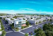 Bán đất MT Quốc Lộ 51 giá 699 triệu, SHR, gần chợ mới Long Thành, ngay sân bay quốc tế Long Thành