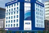 Tưng Bừng Đại Lễ 2/9 - ACB phát mãi 26 lô đất nền + 8 lô góc KDC AEON CITY. SHR. Ưu Đãi đến 400tr