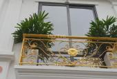 Bán nhà xây mới, phố Lê Trọng Tấn, ô tô đỗ cách 5m (35m2x 4t), giá 2.56 tỷ. LH 0818722362
