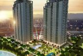 Cần bán căn 54m2 tại chung cư Mỹ Đình Pearl, chỉ hơn 1.8 tỷ