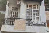 Nhà HXH 17 Gò Dầu. p.Tân Quý. dt 4x12,5m. 3 lầu. Giá 6,2 tỷ