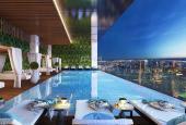 Bán căn hộ chung cư tại dự án Hà Nội Aqua Central, Ba Đình, Hà Nội, diện tích 146m2