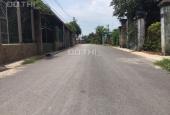 Chỉ 1,1 tỷ sở hữu 80m2 đất MT đường 7m Tân Phước Khánh, Tân Uyên, Bình Dương. LH: 0981.147.078