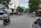 Bán nhà mặt tiền kinh doanh đường Đồng Đen, ngang cực rộng: 8.8m (Góc 2 mặt tiền đẹp)