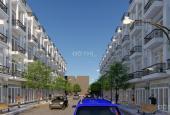Nhanh tay giữ chỗ ngay vị trí đẹp dự án nhà phố khủng nhất Bảo Ngọc Garden