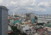 Chính chủ cần bán nhà mặt tiền đường Đồng Đen, P. 14, Q. Tân Bình (9x15m) công nhận 118m2