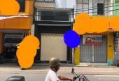 Bán nhà 2 mt kinh doanh đường Tân Hương, P. Tân Quý, Q. Tân Phú