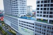 Bán lỗ căn hộ River Gate Quận 4, 74m2, giá bán 4 tỷ 359tr. LH 0899466699