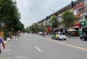 Bán nhà khu đô thị Văn Phú hướng Đông Nam, đường trục vị trí kinh doanh tốt nhất KĐT, giá 7,3 tỷ