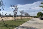 Bán đất đường Võ Nguyên Giáp, TP Quy Nhơn, giá 1.52 tỷ