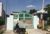 Bán nhà riêng tại Đường Huỳnh Thị Hiếu, xã Tân An, Thủ Dầu Một, Bình Dương, dt 256m2, giá 3.2 tỷ Lưu tin