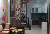 Siêu rẻ- Siêu đẹp- Siêu hiếm nhà Nam Dư- Hoàng Mai 4 tầng chỉ 2.1 tỷ