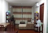 Mình đang cần cho thuê căn hộ The Harmona, Tân Bình, 75m2, 2PN, nhà đẹp, giá 11.5tr/tháng