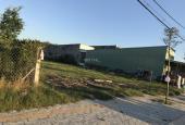 Sốc chưa? Đất nền 286 m2 mặt tiền Bùi Thị Điệt, giá siêu rẻ chỉ 2,1 tỷ (chưa tới 10 tr/1m2)