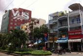 Bán nhà mặt tiền Huỳnh Đình Hai, p14, Bình Thạnh (5x20m)