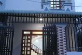 Chính chủ bán nhà sổ riêng An Phú, 5x15m, thổ cư hết đất, đối diện chung cư Acecook