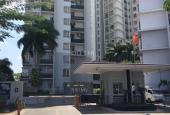 Bán gấp căn hộ Phú Mỹ Q. 7, 86m2, 2PN, full nội thất, giá 2.7 tỷ. LH 0938.666.667