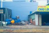Bán đất chính chủ Hồ Ngọc Lãm, sổ đỏ riêng gần siêu thị Big C An Lạc. Giá chỉ 1 tỷ 495 tr