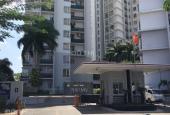 Bán căn hộ Phú Mỹ, Q. 7, 119m2, 3PN, giá 3.5 tỷ. LH 0938.666.667