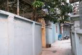 Nhà xây kiên cố 2 tầngx68m2 Đại Linh ,cách oto 20m giá 3.55 tỷ lh: MR Được 0889354355