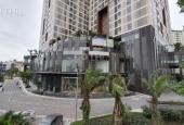 Tôi cần bán căn góc 107m 3pn tầng trung cc HPC Landmark, giá 2ty5 tặng thêm 30tr .lh:0962027838