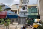 Bán nhà mặt phố Sài Gòn. Cần bán gấp MT Lê Quý Đôn 28 x 34m, giá chỉ 310 tr/m2