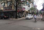 Bán nhà Nguyễn Xiển, Thanh Xuân. DT 60m2, MT 6m, lô góc, kinh doanh, LH 0984518879