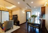 Bán căn hộ mặt đường cổ Linh giá chỉ từ 2,5 tỷ - liên hệ 0946 993 933