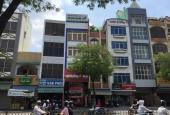 Bán nhà ngõ ô tô tránh nhau 90m2 x 4 tấng giá chỉ 8 tỷ đường Hoàng Văn Thái . Q Thanh Xuân