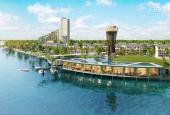 """Đất nền dự án Phú Hải Riverside - vị trí đắc địa nơi """"đất vàng"""" thành phố Đồng Hới - Quảng Bình"""
