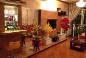 Mình muốn bán căn hộ Hoàng Anh 1, đường Lê Văn Lương, Q. 7, 115m2, 3PN, 3WC, tặng nội thất