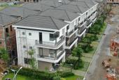Bán căn nhà 1 trệt 2 lầu năm trong khu đô thị phúc an city khu biệt thự
