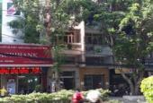 Bán nhà mặt tiền 30m Bàu Cát Đôi, Phường 14, Tân Bình 4x28m, vị trí đẹp, giá chỉ 22.5 tỷ