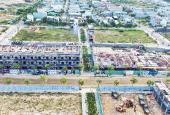 Cần tiền bán nhanh trong tuần lô đất thuộc dự án Lakeside Palace chỉ 18.5 triệu/m2