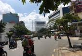 Bán khách sạn đường Cộng Hòa, Tân Bình, 12x22m, 7 tấm, 55 tỷ