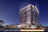 Nhận đặt chỗ xuất ngoại giao căn hộ cao cấp - dự án city light ngã tư tôn đức thắng