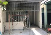 Tôi bán nhà cấp 4 mới (86m2) đường nguyễn hội, TP Phan Thiết