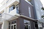 Bán nhà biệt thự chính chủ dự án Jamona Golden Silk, P. Tân Thuận Đông, Q. 7, TP. HCM