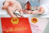 Bán nhà ngõ 16 Huỳnh Thúc Kháng Dt 36,5m x 5T MT 3,8m giá 8 tỷ LH 0982824266